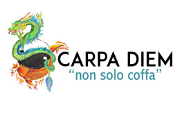 logo-footer-carpa-diem